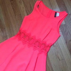 H&M Dress, Great Condition, Sz 4